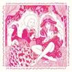 Bon Voyage (Melody's Echo Chamber) CD