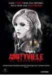Amityville : El Despertar