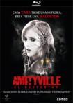 Amityville : El Despertar (Blu-Ray)