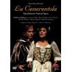 Rossini: La Cenerentola DVD