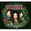 Encanto Tropical (Monsieur Periné) CD