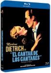 El Cantar De Los Cantares (Blu-Ray)