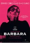 Barbara, De Mathieu Amalric (Blu-Ray)