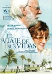 El Viaje De Sus Vidas (Blu-Ray)