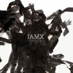 Volatile Times (IAMX) CD