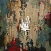 Post traumatic (Mike Shinoda) CD(2)
