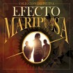 Colección definitiva (Efecto Mariposa) CD(2)