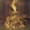 Arise (Expanded Edition) (Sepultura) CD(2)