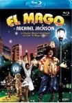 El Mago (Blu-Ray)