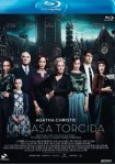 La Casa Torcida (Blu-Ray)