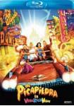 Los Picapiedra En Viva Rock Vegas (Blu-Ray)