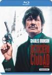 El Justiciero De La Ciudad (Blu-Ray)