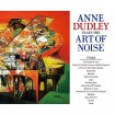 Plays The Art Of Noise (Anne Dudley) CD