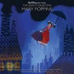 B.S.O. Mary Poppins The Legacy Collection (3 CD)