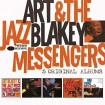 5 Original Albums: Art Blakey & The Jazz Messengers (5 CD)