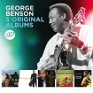 5 Original Albums: George Benson (5 CD)