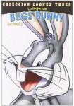 Looney Tunes : Vol. 07 - Lo Mejor de Bugs Bunny - Vol. 2