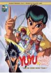Yu Yu Hakusho - Box 3 (Episodios 47 A 66) (Blu-Ray)