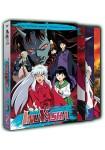 Inuyasha - Box 3 (Episodios 67 A 99)