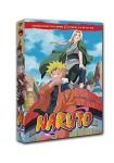 Naruto - Box 4 (Episodios 76 a 100)