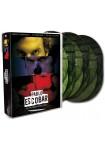 Pablo Escobar : El Patrón Del Mal (Serie Completa)