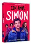 Con Amor, Simon**