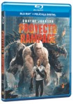 Proyecto Rampage (Blu-Ray)