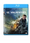12 Valientes (Blu-Ray)
