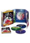 Inuyasha - Box 3 (Episodios 67 A 99) (Blu-Ray)