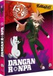 Danganronpa Serie Completa (Blu-Ray)