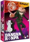 Danganronpa Serie Completa