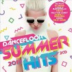 Dancefloor Summer Hits 2018 (2 CD,s)
