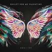 Gravity (Bullet for my Valentine) CD