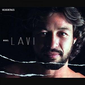 Viejos Retales (Miguel Laví) CD