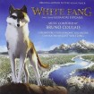 B.S.O White fang (CD)