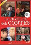 La Revolta dels Contes (La Rebelión de los Cuentos) (Ed. Catalán)