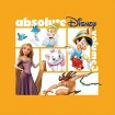 Absolute Disney, Volume 3 (CD)