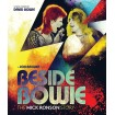 Beside Bowie: The Mick Ronson Story The Film (DVD)