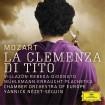 Mozart: La Clemenza Di Tito CD(2)