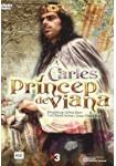 Carles, Príncep de Viana (TV3) (Catalá)