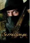Serrallonga (Miniserie de TV) (Catalá)