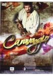 Caravaggio (Edición en Catalán) (TV3)