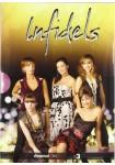 Infidels 1ª Temporada (Edic en Catalá) (TV3)
