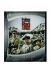 El Puente sobre el Río Kwai (Grandes Directores DVD+LIBRO)