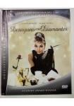 Desayuno con Diamantes (Grandes Directores DVD+LIBRO)