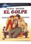 El Golpe (Grandes Directores DVD+LIBRO)