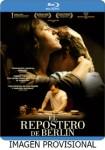El Repostero De Berlin (Blu-Ray)