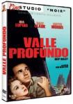 "Cine Studio ""Noir"": Valle Profundo (V.O.S.)"