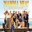 B.S.O Mamma Mia! Here We Go Again (CD)