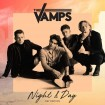 Night & Day (Day Edition) (The Vamps) CD